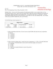 Ecn 211 ecn 211 arizona state university course hero 9 pages 4th 211 hw f14 fandeluxe Choice Image