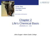 chapter2_Sections 1-6 (1)