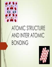 2.0 Atomic Structure.pdf