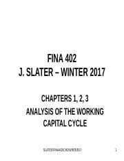 Fina402eocsol5thch3 revisedpostpdff16w17 4 short term fina402eocsol5thch3 revisedpostpdff16w17 4 short term financial management 5th edition by john zietlow matthew hill and terry maness fandeluxe Image collections