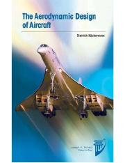 The Aerodynamic Design of Aircraft.pdf