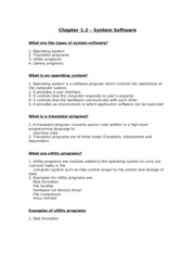 33701380-Chapter-1-2-System-Software-Cambridge-AL-9691