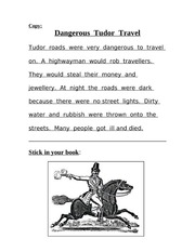 dangerous_Tudor_travel