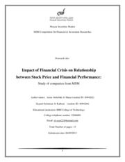 Impact-of-Financial-Crisis-on-Relationship-between-Stock-Price-and-Financial-Performance.pdf