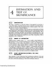 estimation and test of signficance.pdf