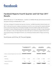 Facebook-Reports-Fourth-Quarter-and-Full-Year-2017-Results.pdf