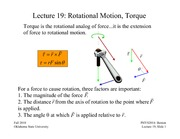 PHYS_2014_Lecture_19