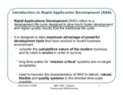 10._Introduction_to_RAD