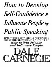 [Dale_Carnegie]_How_to_Develop_Self-Confidence_And(BookZZ.org)
