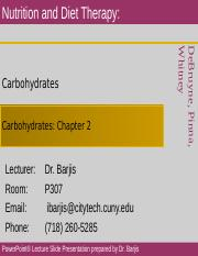 Lecture_2_Carbohydrates.ppt