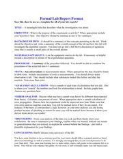 dalton 39 s law of partial pressures worksheet dalton 39 s law. Black Bedroom Furniture Sets. Home Design Ideas