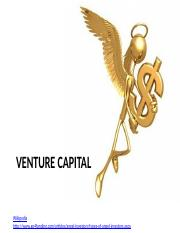 Venture_capital_and_deal_structure