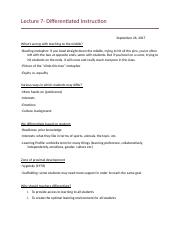 Lecture 7 notes (DI).docx