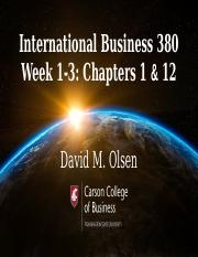 Week 1-3, Chapters 1 and 12 Final 070218 (2).pptx