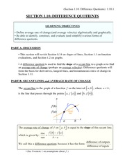 Precalc0110to0111-page1