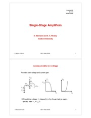 lecture_06_single-stage_amplifiers