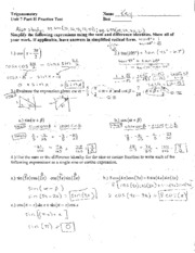 Unit_7_Part_II_Practice_Test_Answers
