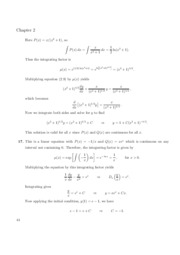 48_pdfsam_math 54 differential equation solutions odd