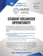 student-volunteer-flyer.pdf