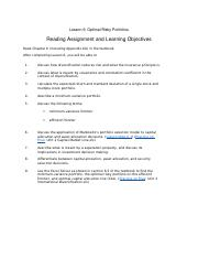 Lesson 6 notes.docx