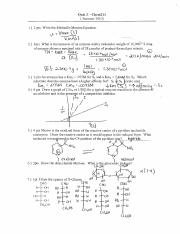 Chem214 Quiz 3 Summer 2010.pdf