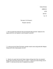 an analysis of satrapis persepolis Essays - largest database of quality sample essays and research papers on the veil by marjane satrapi.