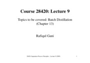 c28420-lecture9-2009