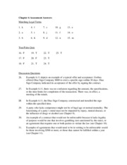 Chapter06_Answers