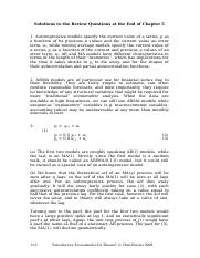 Chapter5_solutions