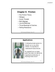 Chp9-lecture 2 slides.pdf