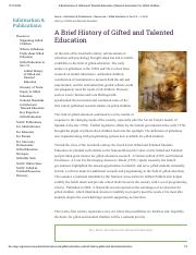 A Brief History of Gifted and Talented Education _ National Association for Gifted Children.pdf