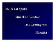 petroleum.oil+spills+and+ESI