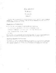 Midterm 2 S15 Exam_Answers
