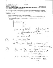 Quiz6-F11-Section8-Solution