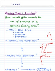 Slides13-Trees-after-class