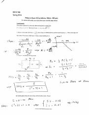 Midterm3_Solution.pdf