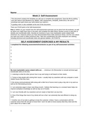 Week2_Self-Assessment_Template[1] (1)