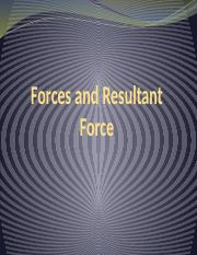 Resultant_Force_Review.pptx