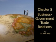 Unit_5_Business-Government_Trade_Relations(3)