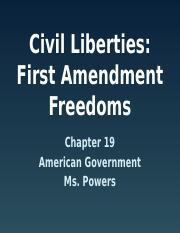 Chapter-19-Civil-Liberties-Powers-.pptx