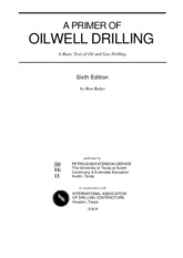 aprimerofoilwelldrilling-ronbaker-6thedition-130918055528-phpapp02 (1) (1)