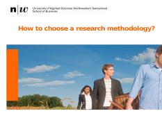 p1_5_how-to-choose-a-research-methodology