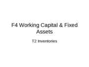 F4_T2_lecture_inventories