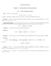 Interpolation_and_Approximation.pdf