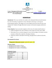 Management_Information_System_session_plan_14.doc