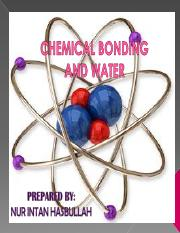 CHAPTER 4 CHEMICAL BONDING AND WATER.pdf