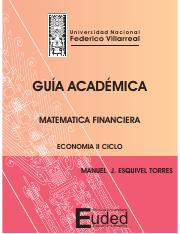 251055505-MATEMATICA-FINANCIERA.pdf