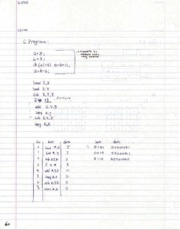 ece253_kevin_compressed.page61