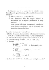 Phys321_Fall07_notes_06a