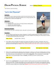 PHYS1415_At Home-2-Lets_Get_Physical.docx